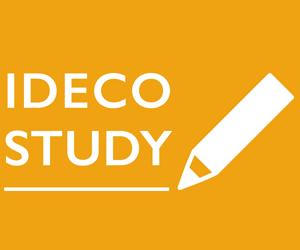 IDECO STUDY